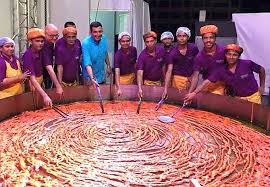 it u0027s amazing what indians do to set world records rediff com