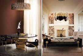 2015 home decor trends fashion inspired decorating trends home design ideas