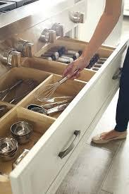 Kitchen Cabinet Inserts Storage Kitchen Cabinet Desings Proxart Co