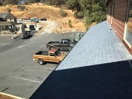 jeep j10 golden eagle here we go again j10 golden eagle full size jeep network