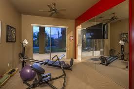 gym mirrors installed in scottsdale u0026 phoenix