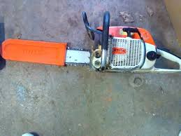 chainsaw safety chap stihl texas chainsaw massacre figure u2013 common