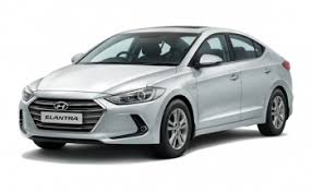 car models with price hyundai i20 sport 2018 price in india launch date review specs