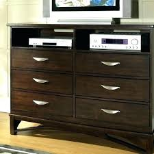 Bedroom Tv Dresser Bedroom Media Wall Unit Media Center With Desk Bedroom Set With