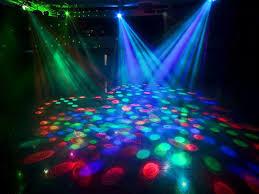 led lighting large led stage lights for video led stage