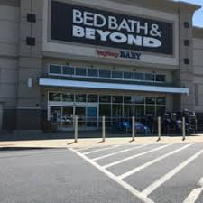 Bed Bath Beyond Boston Bed Bath U0026 Beyond Home U0026 Garden 2350 Lincoln Hwy E Lancaster
