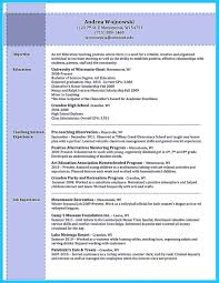 Special Education Teacher Job Description Resume by Creative And Extraordinary Art Teacher Resume For Any Level Education