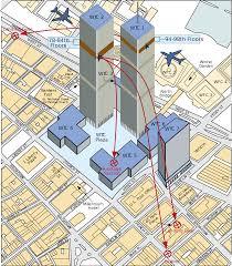 boeing 767 floor plan boeing 767 fuselage component diagram wiring diagrams