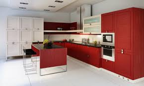 shopping for kitchen furniture kitchen furniture shopping 28 images awesome kitchen furniture