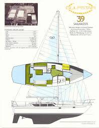 boat model gulfstar sailboats