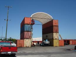 shipping container covers shipping container cover home