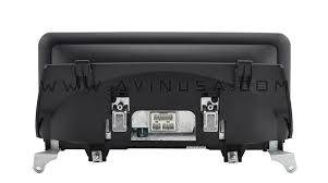 Bmw X5 92 Can Torque Interface - 10 25