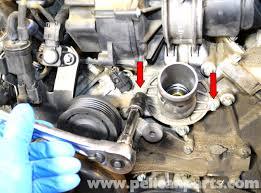 100 mercedes benz c230 c240 c280 amortecedor dianteiro c180