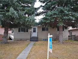 forest lawn real estate calgary forest lawn homes for sale