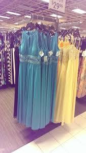 burlington coat factory dresses plus size burlington coat factory prom dresses dresses