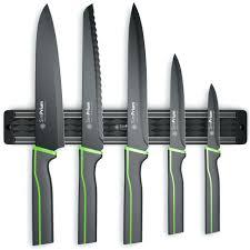 100 sheffield kitchen knives 100 imperial kitchen knives