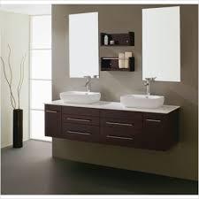 bathroom sink vanity ideas 89 best ensuite bathroom ideas images on bathroom