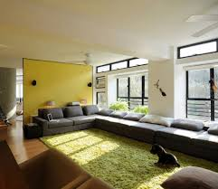 apartment size sectional sofa leather large size sofa40