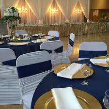 Regina Home Decor Stores Creative Touch Wedding Designs Regina U0026 Saskatoon Home Facebook