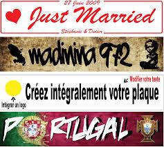 forum mariage plaque plexi 2 mm fantaisies