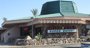 last of oceanside u0027s chinese buffets san diego reader