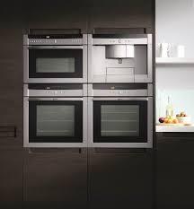 designed kitchen appliances neff appliance set of 4 google search kitchen pinterest