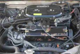 1989 honda accord engine purchase 1989 honda accord lx sedan 4 door 2 0l in saratoga