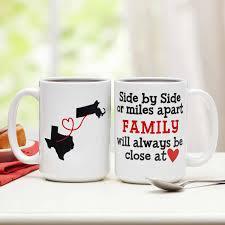 Coffee Mugs For Guys Personalized Coffee Mugs