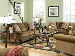 microfiber sofa and loveseat sofa and loveseat set androidtips co
