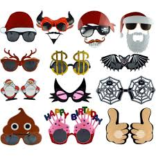 funny halloween gifts online get cheap funny eyeglasses aliexpress com alibaba group