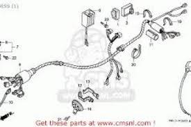xr600 wiring diagram cb400 wiring trx300 wiring cb750 wiring