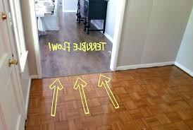 Best Flooring For Rental Hardwood Floor Cleaning Rental Steam Cleaner Ordinary Best Mop