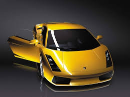 how to pronounce lamborghini gallardo 55 best fast cars automobiles images on fast cars