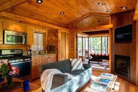 manufactured homes interior design manufactured homes interior design mobile home ideas for sale best