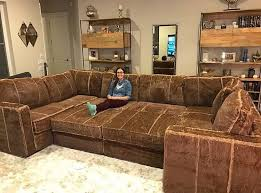 Love Sac Sofa by Lovesac Home Facebook