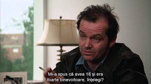martini meme one flew over the cuckoos nest randle mcmurphy u0027s arrival 1080p