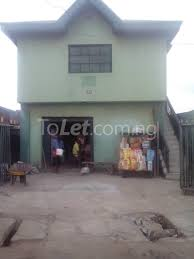 commercial property for sale iyana ipaja ipaja lagos pid j1400