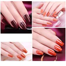 popular nail polish dry buy cheap nail polish dry lots from china