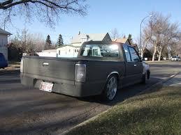 mazda b2200 file mazda b2000 b2200 low rider truck 4101898910 jpg