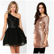 sequence dresses for new years 147 best fashion for new year s images on glitter