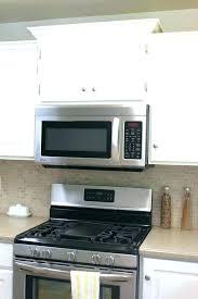 kitchen molding ideas kitchen cabinet moulding ideas kitchen cabinet crown molding ideas