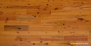 ua floors grecian collection true reclaimed pine