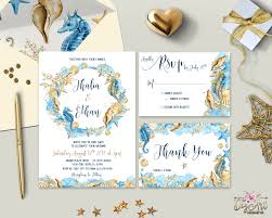 boho beach wedding invitation printable destination wedding