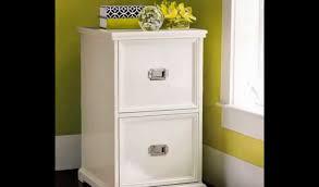 Kitchen Cabinet Glides Veneration Free Standing Kitchen Cabinets Tags Paint Kitchen
