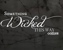best 25 something wicked ideas on pinterest something wicked