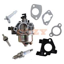 online buy wholesale honda gx390 parts from china honda gx390