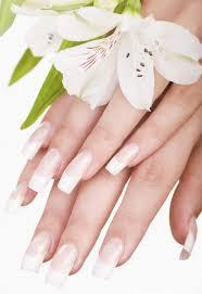 nail art fantastic nail arturs photo ideas hudson nyursnail