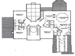 bathroom floor plan master bedroom suite floor plan master