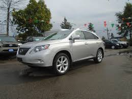 lexus for sale canada toyota to expand lexus production in canada 2013 lexus rx