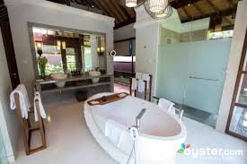 42 one bedroom ocean pool villa photos at hilton bali resort